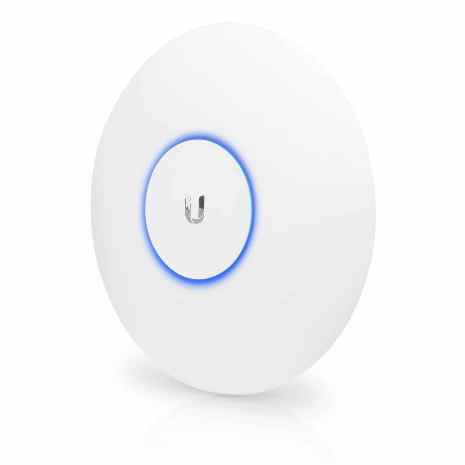 Antenne WIFI Unifi Ubiquity Wireless réseau informatique Secure inside