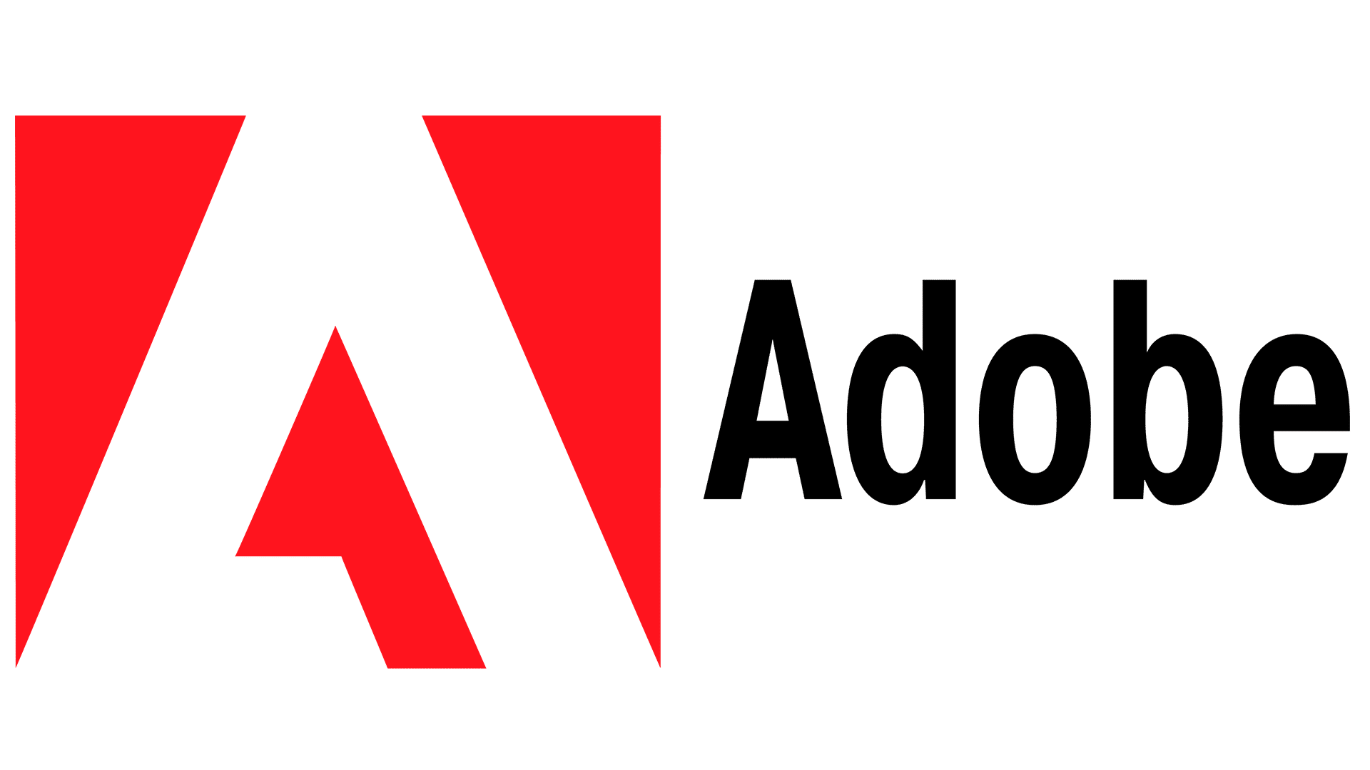 Logo-Adobe Secure inside